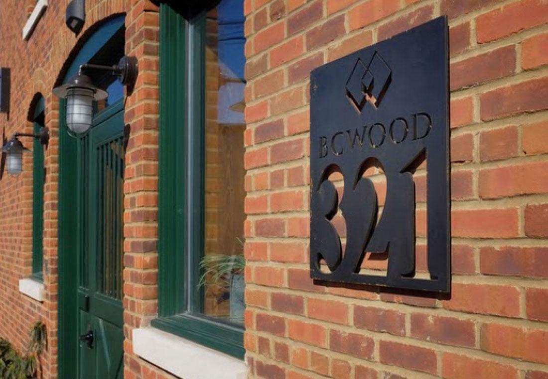 BCWood_Building_TomEblenPhoto_1100_762_s