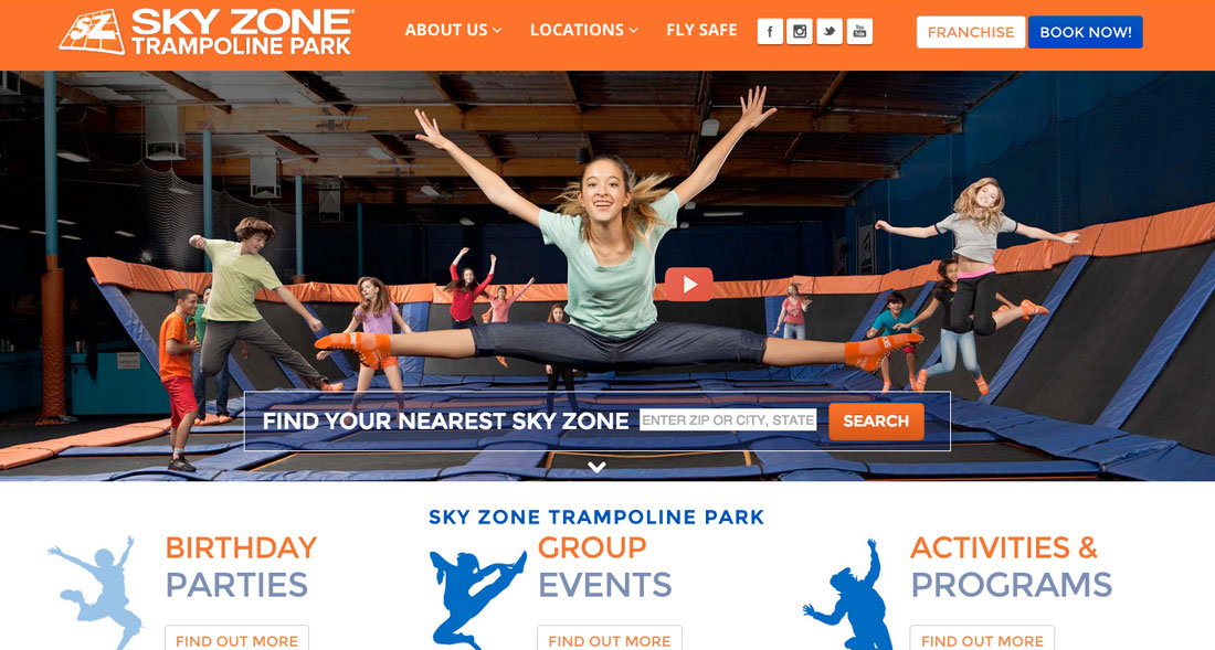 Sky_Zone_1100_589_s